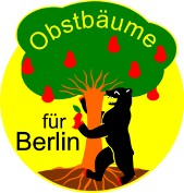 obstbaeume_berlin-logo169.jpg